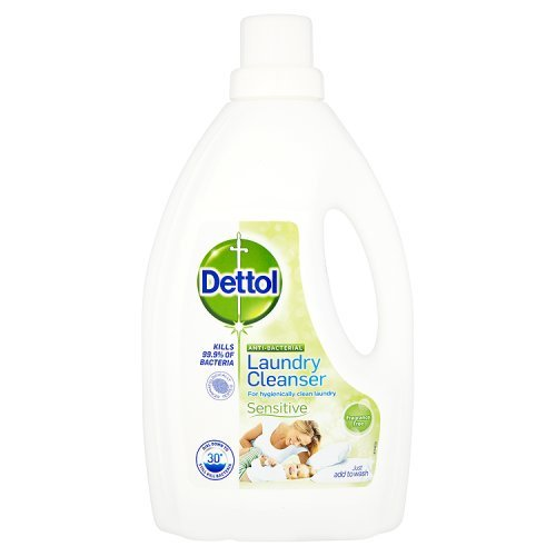 dettol-antibacterial-laundry-cleanser-sensitive-15-l-fragrance-free-pack-of-4