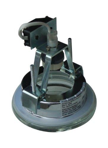 glas-3-ebenen-einbaustrahler-einbauspot-mit-feuchtigkeit-dichtung-schutzart-ip44-ideal-fur-die-kuche