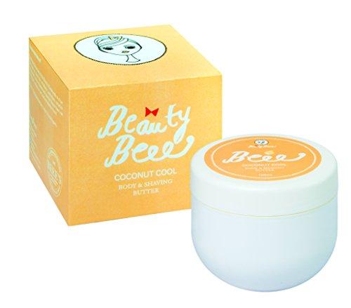 beauty-beees-body-shaving-butter-2-in-1-bodybutter-und-rasierol-naturkosmetik-aus-kontrolliert-biolo
