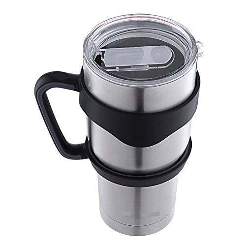 handle-for-30oz-cup-applicable-to-tumbler-sic-ozark-trail-rtic-anti-slip-black