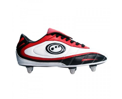 OPTIMUM Adult Inferno II Rugby Boots