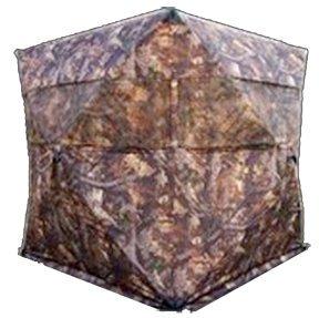 cheap new rhino ground blinds rhino rut strut blindrhino discount cheap to ground blind. Black Bedroom Furniture Sets. Home Design Ideas