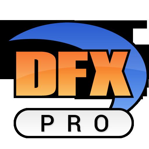 dfx-music-player-enhancer-pro
