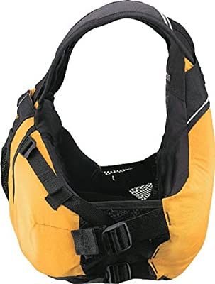 Stohlquist Rocker Personal Floatation Device