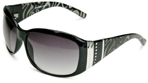 Eyelevel Dawn 1 Rectangle Women's Sunglasses