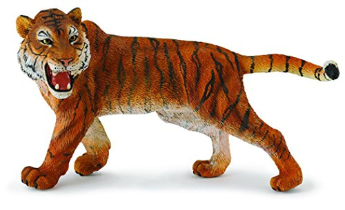CollectA Tiger Figure