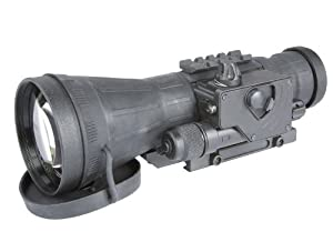 Armasight CO-LR 3P MG Night Vision Long Range Clip-On System Gen 3 High Performance... by Armasight