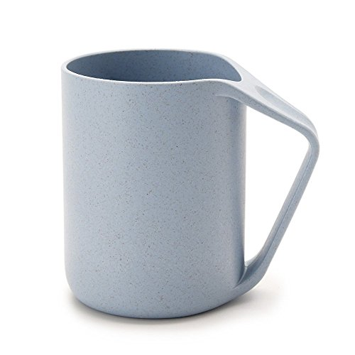 Top Plastic Cup : Top best cheap plastic cup with handle for sale