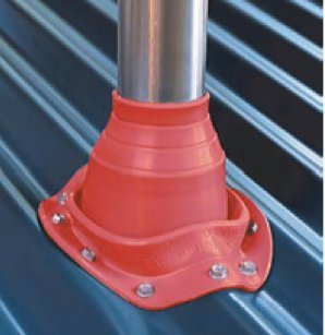 dektite-8-red-silicone-metal-roof-pipe-flashing-round-base-pipe-od-7-13