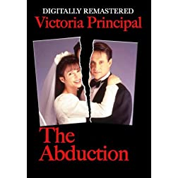 The Abduction - Digitally Remastered  (Amazon.com Exclusive)