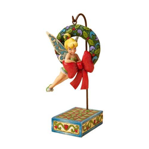 Disney tinker bell believe figurine - Tinkerbell statues ...
