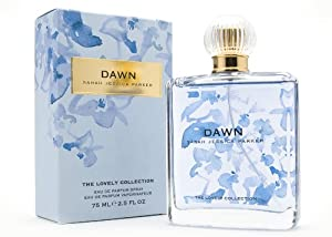 Dawn Sarah Jessica Parker The Lovely Collection Eau de Parfum - 75 ml