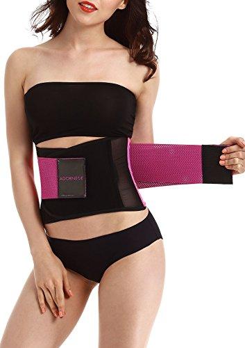 adorneve-femme-ceinture-corset-serrss-taille-minceur-post-natale-gaine-post-partum-aprsss-grossesse-