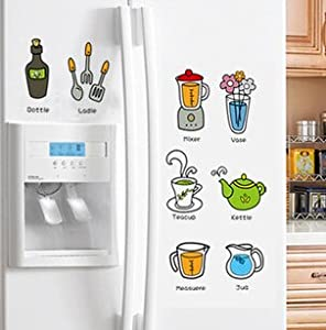 Http Amazon Com Shipping Removable Stickers Kitchen Decals Dp B00xiyicv4