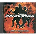 Doggys Angels - Baby If You're Ready [CD Single]