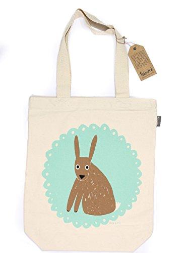 talented-strandtasche-gr-m-mr-hare