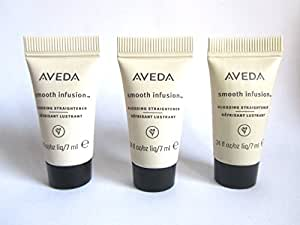 Free travel-size and sample duo, pick-four items, and free delivery on purchases over $40 Do you want to look incredible every single day? Then you need to use the quality beauty products from Aveda.