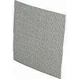 Prime-Line Products P 8095 Screen Repair Patch, 3-Inch X 3-Inch, Gray