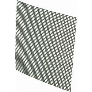 Prime-Line Products P 8095 Screen Repair Patch, 3-Inch X 3-Inch, Gray photo