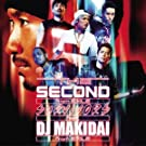 SURVIVORS feat. DJ MAKIDAI from EXILE / �v���C�h