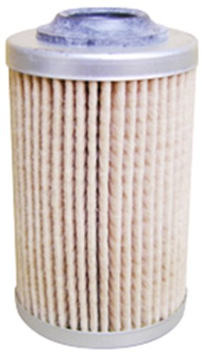 Hastings LF489 Lube Oil Filter Element