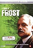 A TOUCH OF FROST - Series 5