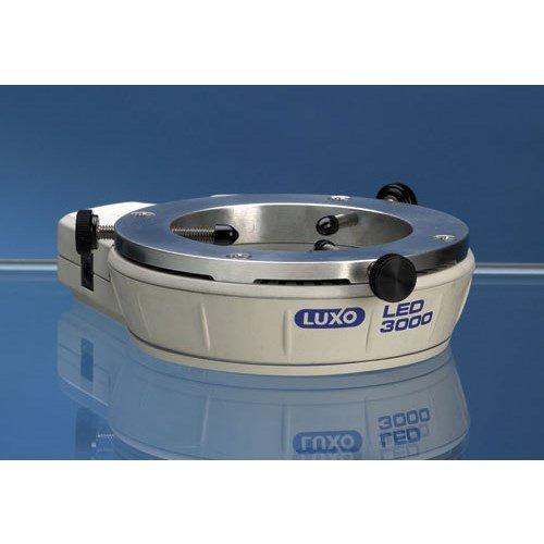Luxo Led-3000 Led Ring Light
