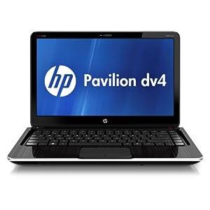 Hp Pavilion Dv4 5110us 14 Inch Laptop Vs Asus A55a Ab51 Rd 15 6