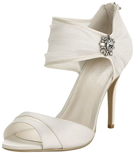 chiffon-ruched-sandal-with-crystal-embellishment-style-ondine-ivory-7