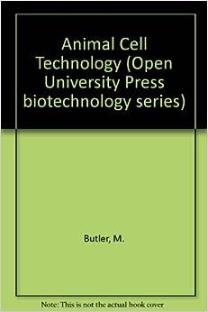 Open university technology strategy