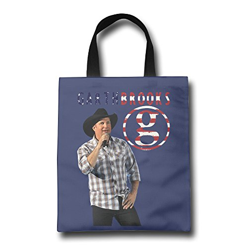 k-fly2-garth-brooks-shopping-bag-tote-bag-one-size