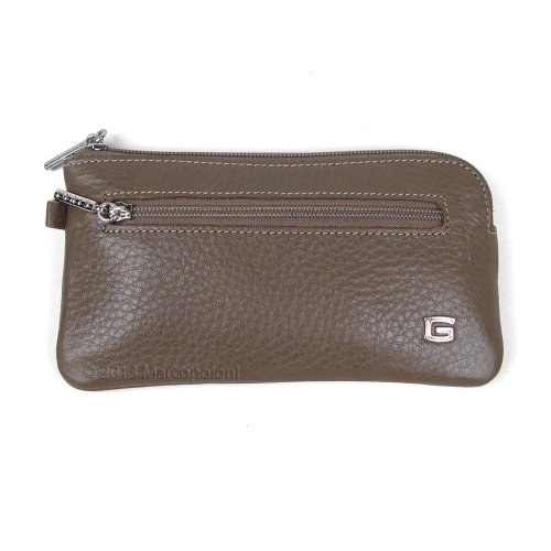 catena-leather-key-case-mud-brown