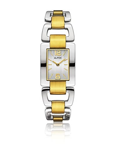 Alfex Reloj 5632_484 Bicolor Bicolor