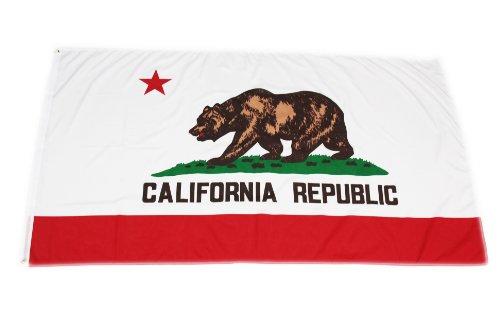 original-handycopr-flagge-fahne-f92894-usa-amerika-kalifornien-california-landesflagge-staatsflagge-