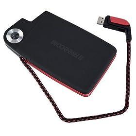 Freecom 31648 Toughdrive Sport HardDisk