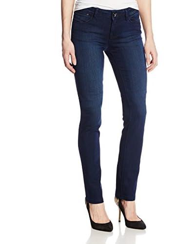 DL1961 Women's Coco Curvy Straight Jean