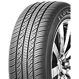 Nexen CP671 All-Season Radial Tire - 235/40-19 96H