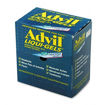 physicianscaretm-advil-liqui-gels-pain-reliever-refill-50-two-packs-per-box