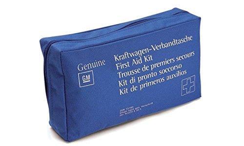 genuine-chevrolet-spark-aveo-cruze-trax-orlando-captiva-volt-first-aid-kit