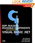 Oop: Building Reusable Components wit...
