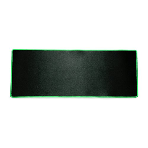 xfay-gaming-mousepad-xfaymouse-mat-mouse-pad-non-slip-rubber-base-gaming-mice-mouse-pads-black-green