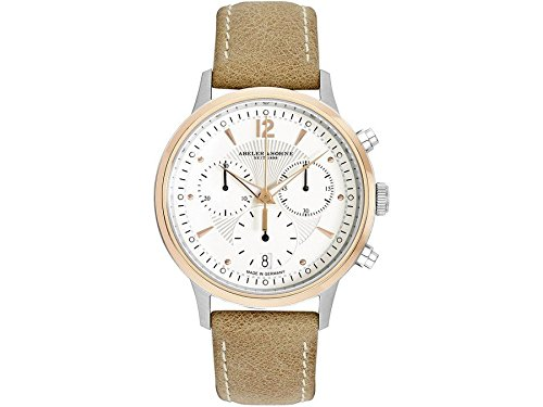 Abeler & Söhne Ladies Watch Business Chronograph A&S 3306