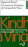 echange, troc Sigmund Freud - Un souvenir d'enfance de Léonard de Vinci / Eine Kindheitserinnerung des Leonardo da Vinci (édition bilingue)