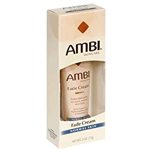 Ambi Fade Cream, Normal Skin, 59 ml