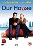 Our House [DVD]