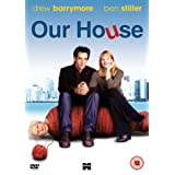 Our House [DVD]by Ben Stiller