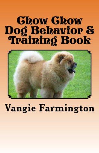 chow-chow-dog-behavior-training-book-english-edition
