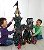 Early Learning Centre - Tower of Doom