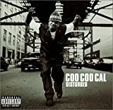 In My Projects (Remix) - Coo Coo Cal   Trick Daddy