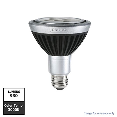 Philips Enduraled 17W 120V Par38 E26 Dimmable Light Bulb